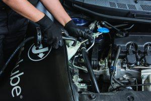 jiffy lube oil change Orlando
