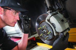 jiffy lube brake service Orlando